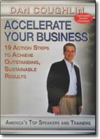 Accelerate Your Business DVD