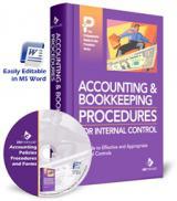 Accounting-Policies-manual.jpg