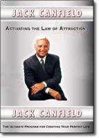 ActivatingLawofAttractionDVD