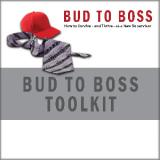 BUD-TO-BOSS-TOOLKIT-2020