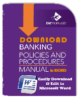 Banking-DL
