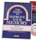 Basics-to-Improve-Your-Memory.jpg
