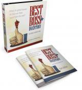 BestBossInventory-FacilitatorSet