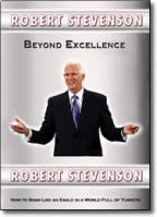 Beyond Excellence - DVD