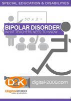 BipolarDisorderWhatTeachersNeedToKnow