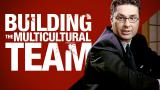 Building-the-Multicultural-Team22