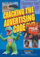 Cracking the Advertising Code (DVD)