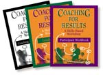 Coaching for Results Workshop
