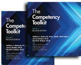 CTK2ED-Fcompetency