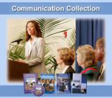 Communication Collection (4 Courses)