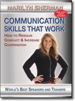 CommunicationSkillsDVD
