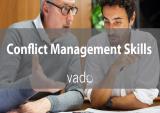 ConflictManagementSkills