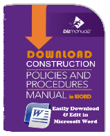 Construction-DL-Final-New22