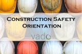 Construction_Safety_Orientation2020