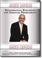 ConversationStrategiesDVD