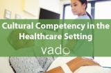 Cultural_Competency_in_the_Healthcare_Setting_Course