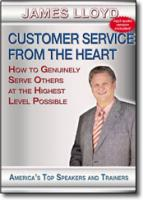 CustomerServiceFromHeartDVD