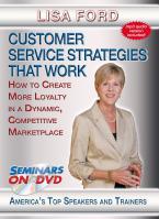 CustomerServiceStrategiesThatWork
