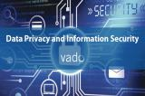 Data_Privacy_and_Information_Security_Course