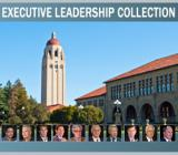 Executive Leadership Collection (5 DVD Programs)