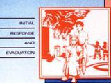 FIR001-VHS-ENG