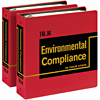 Environmental Compliance in [Your State] Book