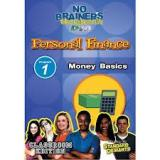 Personal Finance 1: Money Basics DVD