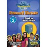 Personal Finance 2: Saving Strategies DVD