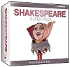 Teaching Systems Shakespeare 12 Pack DVD