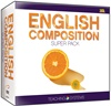 Teaching Systems English Composition: Super Pack DVD