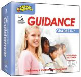 Lesson Booster Guidance 8 Series Set DVD