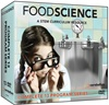 Food Science: Super Pack DVD