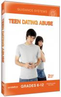 Teen Dating Abuse (DVD)