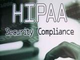HIPAA: Security Compliance Training DVD / Video