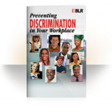 Preventing Discrimination in Your Workplace (Handbooks / 25 Pack)