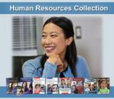 Human Resource Collection (8 Courses)
