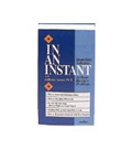 In An Instant - Volume 4: Employee Development DVD
