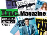 Inc-Magazine-Business-Advisor-Series