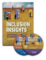 Inclusion Insights - Diversity Training Video