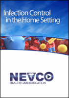 Infection-Control-in-the-Home-Setting