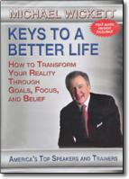 Keys to a Better Life - DVD