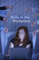 bulling at work