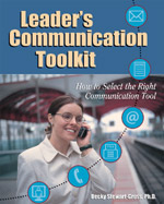 Leaders Communication Toolkit