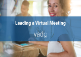 LeadingEffectiveVirtualMeetings