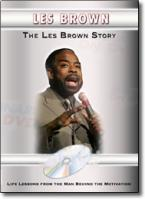 The Les Brown Story - DVD