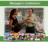 Manager's Collection (8 DVD Courses)