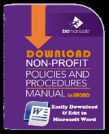 Nonprofit-DL