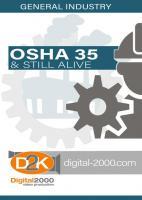 OSHA35andStillAlive