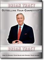 Outselling Your Competition – DVD