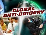 Global Anti-Bribery (DVD)